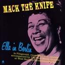 MACK THE KNIFE:.. -HQ- .....