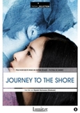 Journey to the shore, (DVD)