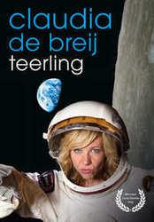 Claudia De Breij -...