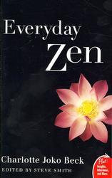 Everyday Zen: Love and Work