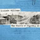 GHOSTS OF HIGHWAY 20 -HQ-...