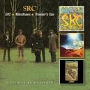 SRC / MILESTONES /.. .. TRAVELER'S TALE