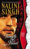 Singh, N: Tangle of Need