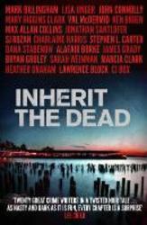 Various: Inherit the Dead