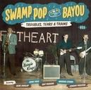 SWAMP POP BY THE BAYOU 2 *...