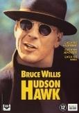 Hudson Hawk, (DVD)