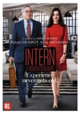 Intern, (DVD)