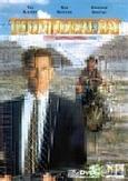 Thunderheart, (DVD)