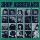 SHOP ASSISTANTS -HQ-