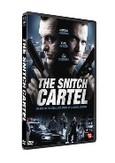 Snitch cartel, (DVD)