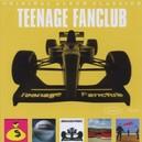 ORIGINAL ALBUM CLASSICS BANDWAGONESQUE/13/GRAND PRIX/SONGS FROM NORTH../HOWDY!