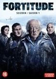 Fortitude - Seizoen 1 , (DVD)