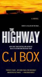 Box, C: Highway