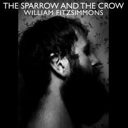 Sparrow And The Crow
