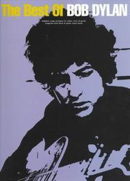 The Best of Bob Dylan Dylan, Bob, onb.uitv.