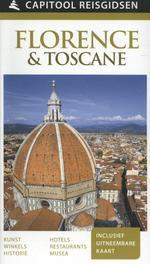 Capitool Florence & Toscane