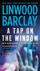 Barclay, L: Tap on the Window