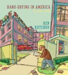 Hand-Drying in America: And...