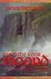 Absolutie voor moord een Keltisch misdaadmysterie, Tremayne, Peter, Paperback