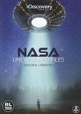 Nasa's unexplained files -...