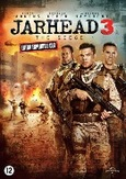 Jarhead 3 - The siege, (DVD)