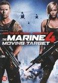 Marine 4 - Moving target,...