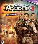 Jarhead 3 - The siege,...