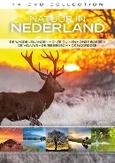 Natuur in Nederland, (DVD)