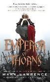 Emperor of Thorns