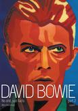 David Bowie: 2 no shit,...