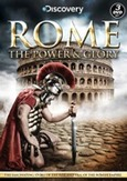 Rome - The power and glory,...