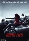 Dirty lies, (DVD)