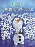 Disney Frozen Fever -...