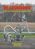 De gaskolonie