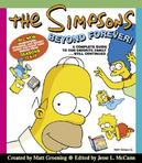 The Simpsons Beyond Forever!