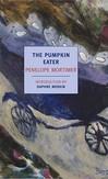 Mortimer, P: Pumpkin Eater