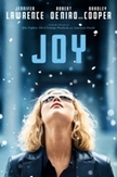 Joy, (Blu-Ray)
