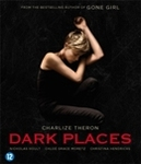 Dark places, (Blu-Ray)
