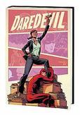 Daredevil By Mark Waid &...
