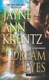 Krentz, J: Dream Eyes