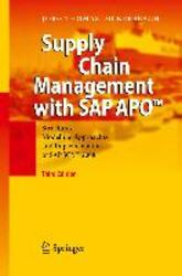 Supply Chain Management...