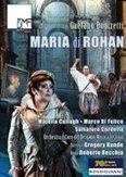 Majella Cullagh, Marco Di...