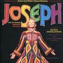 JOSEPH GERMAN ORIGINAL