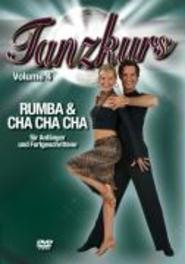 Tanzkurs Vol. 4 - Rumba Und Ch