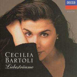 A PORTRAIT Audio CD, CECILIA BARTOLI, CD