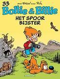 BOLLIE & BILLIE 33. HET...