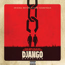 DJANGO UNCHAINED A MOVIE BY...