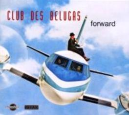FORWARD CLUB DES BELUGAS, CD