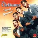 HAPPY MEMORIES -THE.. .....