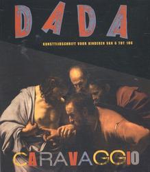 Dada: Caravaggio